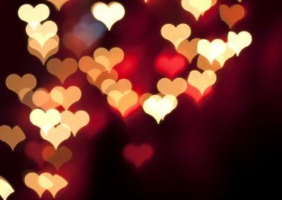4246915-love (1)