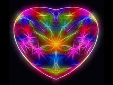 Healing_Heart_384x288