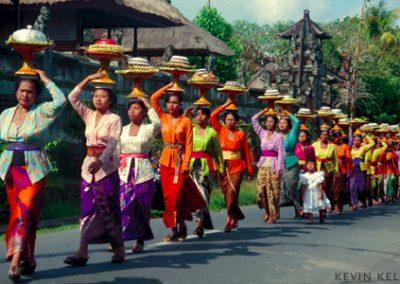bali-procession2