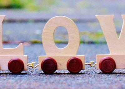 love-1098755__340