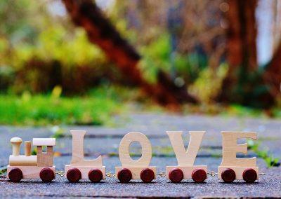 love-1098756_960_720