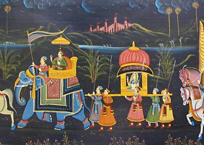marriage-procession-QI29_l