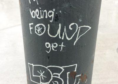 f-being-found